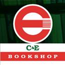 c&e-logo