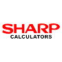 sharp-logo-s