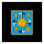 ust_logo-s