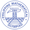The Oldest and Most Prestigious Secondary Math Contest in the Philippines
