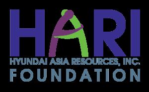 harifdn-logo