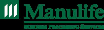 manulifeph-logo